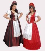 Palotás ruha - Palotás ruha - táncruha kölcsönzés jelmez, mikulás, sárgulás, szalagavatói nyitótánc, nyitótánc ruhák, szalagavatói táncruhák, keringőruha kölcsönzés, táncruha varrás, paraszti ruhák,  sárgulási ruhák, ünnepi ruhák, szüreti mulatság, kán-kán, latin, Budapest, Debrecen