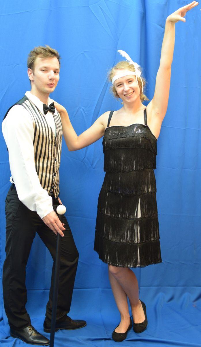 7119619531 Sok sikert a tánc tanulásában, jó fejtörést a nyitótánc választáshoz!