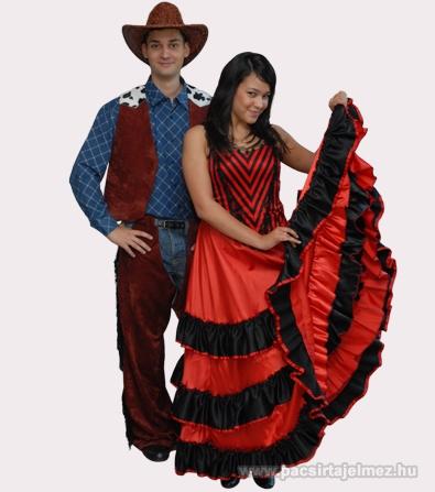 67ae26df80 Latin-amerikai ruhák kölcsönzése szalagavatóra, nyitótáncra ...