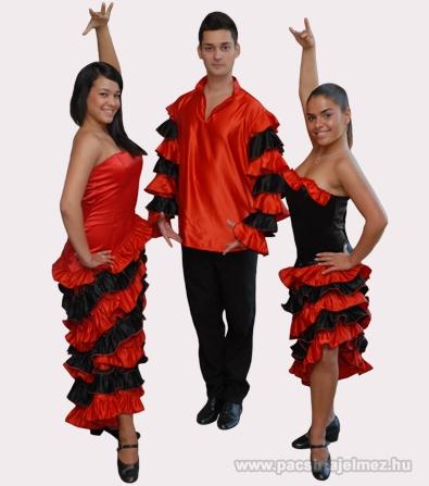 98168604d4 Latin ruha
