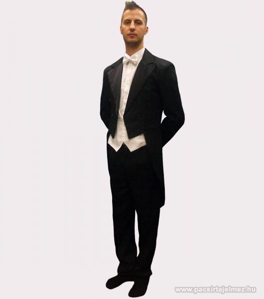 8f10abbe7f Keringő ruhák kölcsönzése szalagavatóra, nyitótáncra, gólyabálra ...